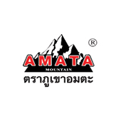 AMATA MOUTAIN